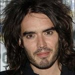 Russell Brand And Kristen Wiig Voted Sexiest Celeb Vegetarians