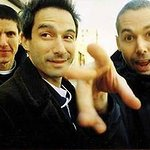 Beastie Boys: Profile