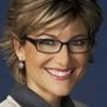 Ashleigh Banfield: Profile