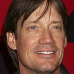 Kevin Sorbo Puts In Herculean Effort For Charity Golf