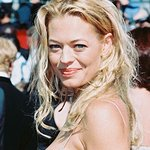 Exclusive Interview: Jeri Ryan Talks Charity
