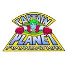 Captain Planet Foundation