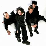 The Cure: Profile