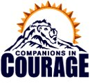 Companions in Courage Foundation