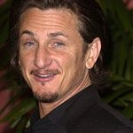 Photo: Sean Penn