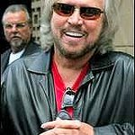 How Deep Is Barry Gibb's Love?