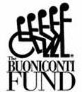 Buoniconti Fund To Cure Paralysis