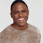 Wayne Brady to Host and Perform at Virtual Edition of MPTF's Iconic 'Night Before' Event