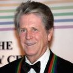 Brian Wilson And Jeff Beck Headline Chicago's School Rocks Concert