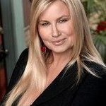 Jennifer Coolidge Promotes CPR