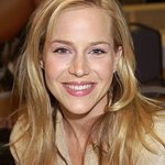 Julie Benz: Profile