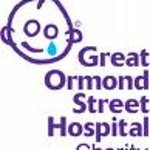 Photo: Great Ormond Street Hospital