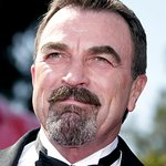 Tom Selleck: Profile