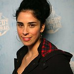 Sarah Silverman Honored By Adrienne Shelly Foundation