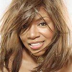 Gloria Gaynor: Profile