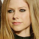 Avril Lavigne Writes Song To Support Special Olympics