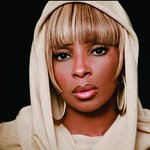 Mary J. Blige And Cricket Support Breast Cancer Awareness