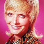 Florence Henderson To Be Honored By The Actors Fund