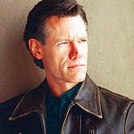 Randy Travis: Profile