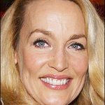 Jerry Hall: Profile