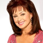 American Humane Association To Honor Naomi Judd
