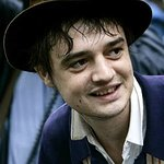 Pete Doherty To Get His Kit On For Celebrity Charity Soccer
