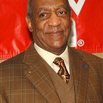 Bill Cosby: Profile