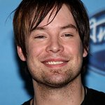 David Cook Does The Wright Thing