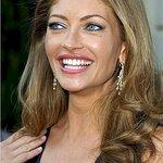 Rebecca Gayheart-Dane: Profile