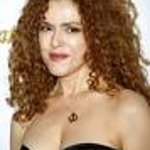 Bernadette Peters Announces Michael Wittenberg Center For Imagination