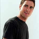 Luke Wilson: Profile