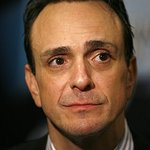 Hank Azaria Leads Star-Studded Online Poker Home Game Series