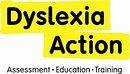 Dyslexia Action