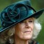 Unsung Heroes Thanked by The Duchess of Cornwall