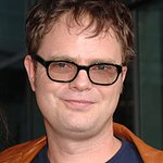 Rainn Wilson To Emcee Comedy For A Cause