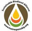 Sustainable Biodiesel Alliance