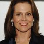 Sigourney Weaver Blogs For Ocean Conservation