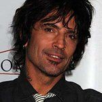 Tommy Lee Speaks Out About Running Of The Bulls