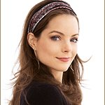 Kimberly Williams-Paisley To Host 80s Dance Party To End Alz Benefiting The Alzheimer's Association