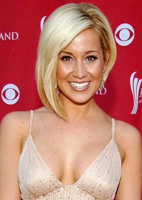 kellie pickler charity work causes look to the stars