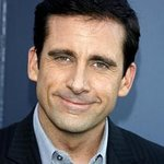 Steve Carell: Profile