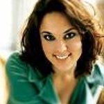 Anna Nalick: Profile