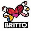 Britto Foundation