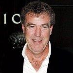Jeremy Clarkson: Profile