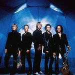 Def Leppard To Rock The Soccer Field