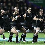 All Blacks: Profile