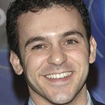 Fred Savage And Ashley Argota To Host Star-Studded 2016 Looking Ahead Awards