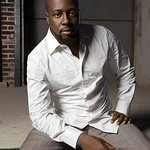 Wyclef Jean To Play Phoenix House Benefit