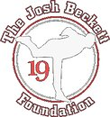 Josh Beckett Foundation