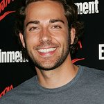 Zachary Levi Honored By Operation Smile